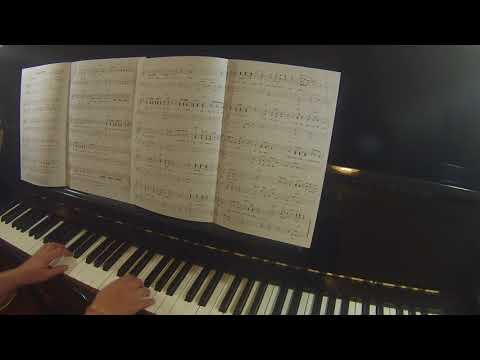 Dancing Queen  ABBA    BigTime Piano Popular level 4 Intermediate