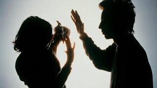ستديو الآن 25/11/2016 | العنف ضد المرأة..35% من النساء العربيات تعرضن للعنف