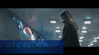 K.M.S - Nienawidzę. (prod.Skyper) |2018| VIDEO