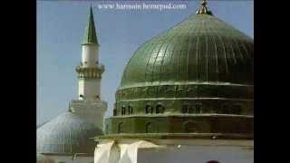 O Saiyyan @ IndiaMp3.Com YOUTUBE Fahad abbasi 03155092997