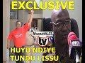 FULL VIDEO: Huyu ndiye Tundu Lissu, alianza kupinga dhuluma akiwa mdogo