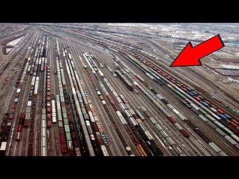 यह है भारत के सबसे व्यस्त रेलवे स्टेशन   Top BUSIEST Railway Stations in India