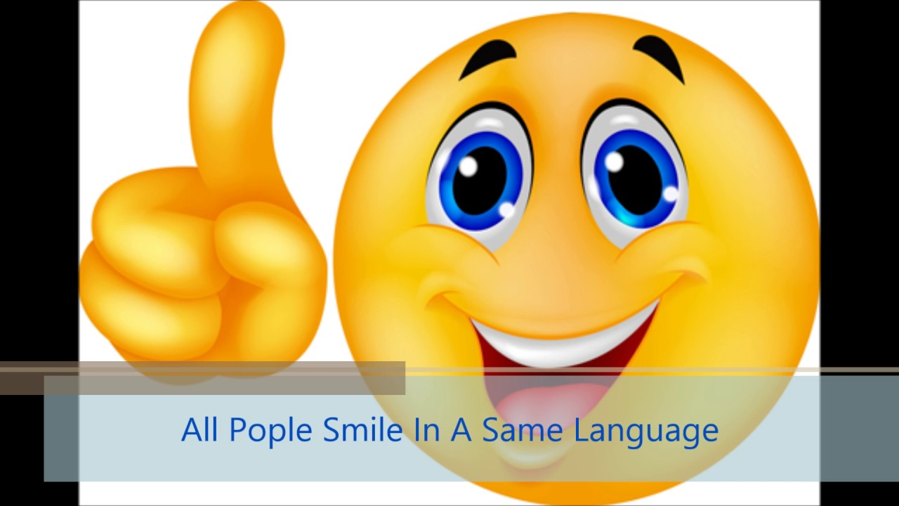 Smiley Quotes And Pics