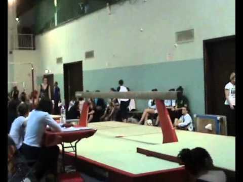 Finales Elancourt 11.06.11.wmv