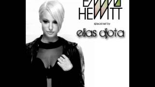 Elias DJota feat EMMA HEWITT - Vol1 - 2013 - Vocal Trance