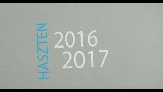 Resumen 2016-2017