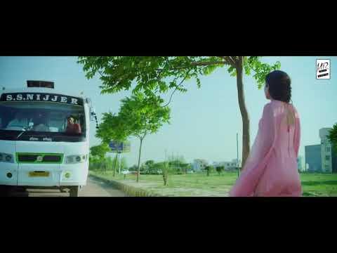 Teri Nazron Ne Kuch Aisa Jadoo Kiya | New Viral Song 2018 By Shaarib & Toshi