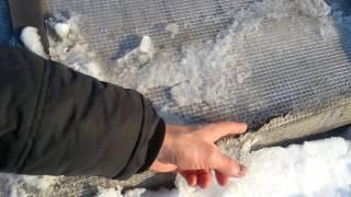 Армированная пленка(Армированная плена, Кременчуг., 2017-02-02T17:06:19.000Z)