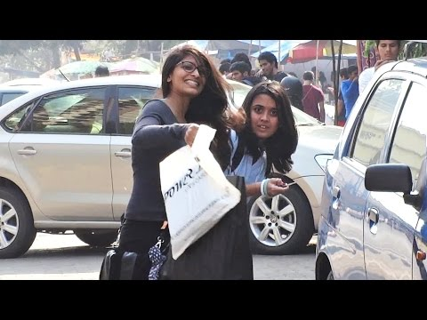 Shocking Prank Valentine's Day Special - Funk You (Prank In India)