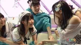 HKT48 コレカラ 指原1位総選挙スペシャル