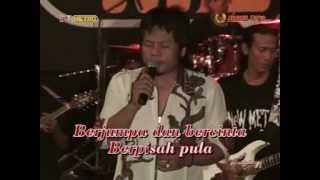 Video Om New Metro - TAK BERDAYA WAWAN PURWADHA [ karaoke ] download MP3, 3GP, MP4, WEBM, AVI, FLV Juni 2018