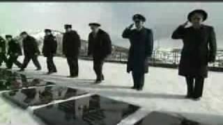 ДДТ-Капитан Колесников