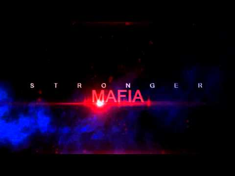 MAFIA vs bikers (INTRO)