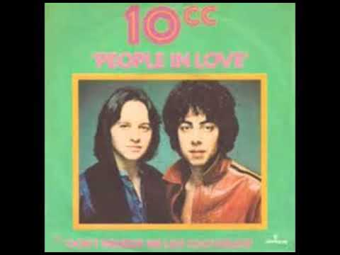 PEOPLE IN LOVE2 - FAUSTO RAMOS