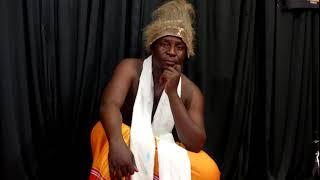 Mr.bado-Kanyaga Mwanzele.mp3