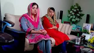 darood lakhi Mp4 HD Video WapWon