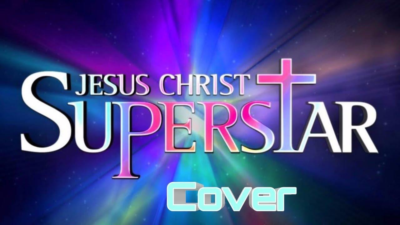 Download Gethsemane- Jesus Christ Superstar Female Cover