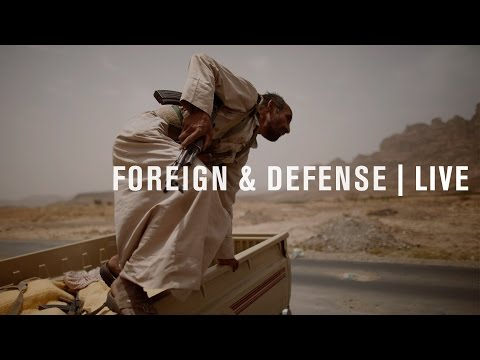 A new Yemen model: The way forward against al Qaeda in the Arabian Peninsula