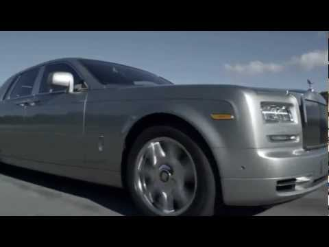Privaledge feat. Kevin Durant - Rolls Royce (Official Lyric Video)