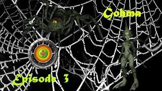 Hyrule: Total War - Gohma Campaign (Episode 3)