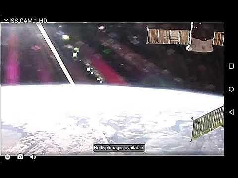 MORE MASSIVE FLEET OF PLASMA ALIEN SHIPS ARRIVING AT NASA's SUN SIMULATOR SUNSET EVENT on 12-08-17!