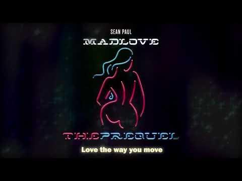 Sean Paul - Jump On It (SPICY CHOCOLATE Remix) [Lyric Video]