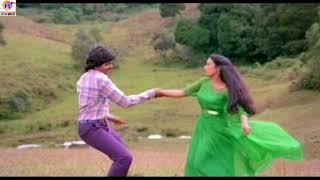 Chinna Poove ||சின்ன பூவே மெல்ல பேசு ||Jayachandran Love Melody H D Song