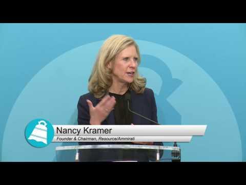 Nancy Kramer 12.9.2016