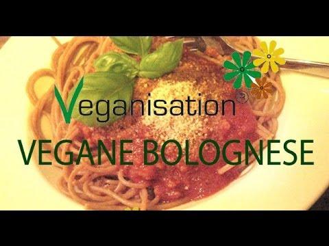 vegane-bolognese-rezept-schnell-einfach-kochen-veganisation-vegan