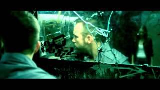 I Spit on Your Grave 2 Trailer