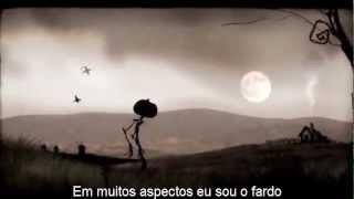 In Flames The Chosen Pessimist Legendado Em Português
