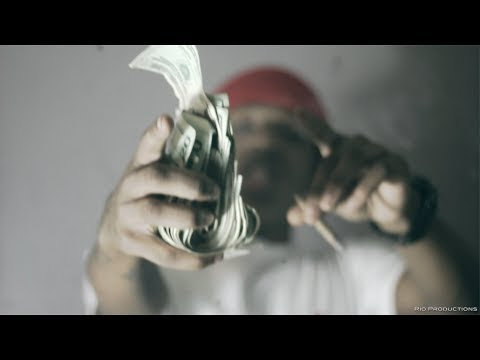 RondoNumbaNine Ft Cdai - Get Sum Gwuap [OFFICIAL VIDEO] Shot By @RioProdBXC