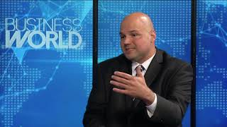 Business World MDC Episode 15