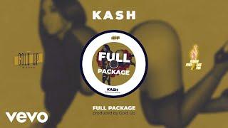 kash full package