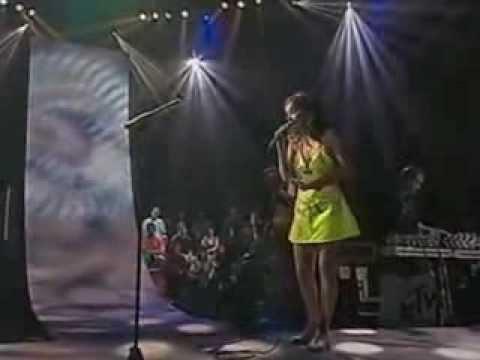 Bjork MTV Unplugged Live 1994 1