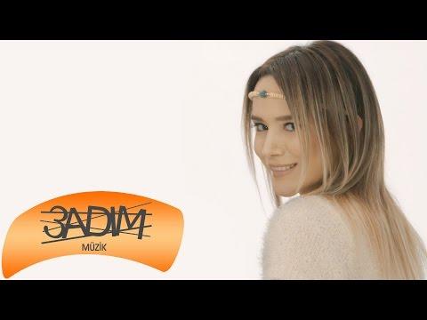 Elzem - 1 Anda (Official Video)
