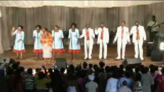 Veliswa Skeyi (Arthur Machabaphala)