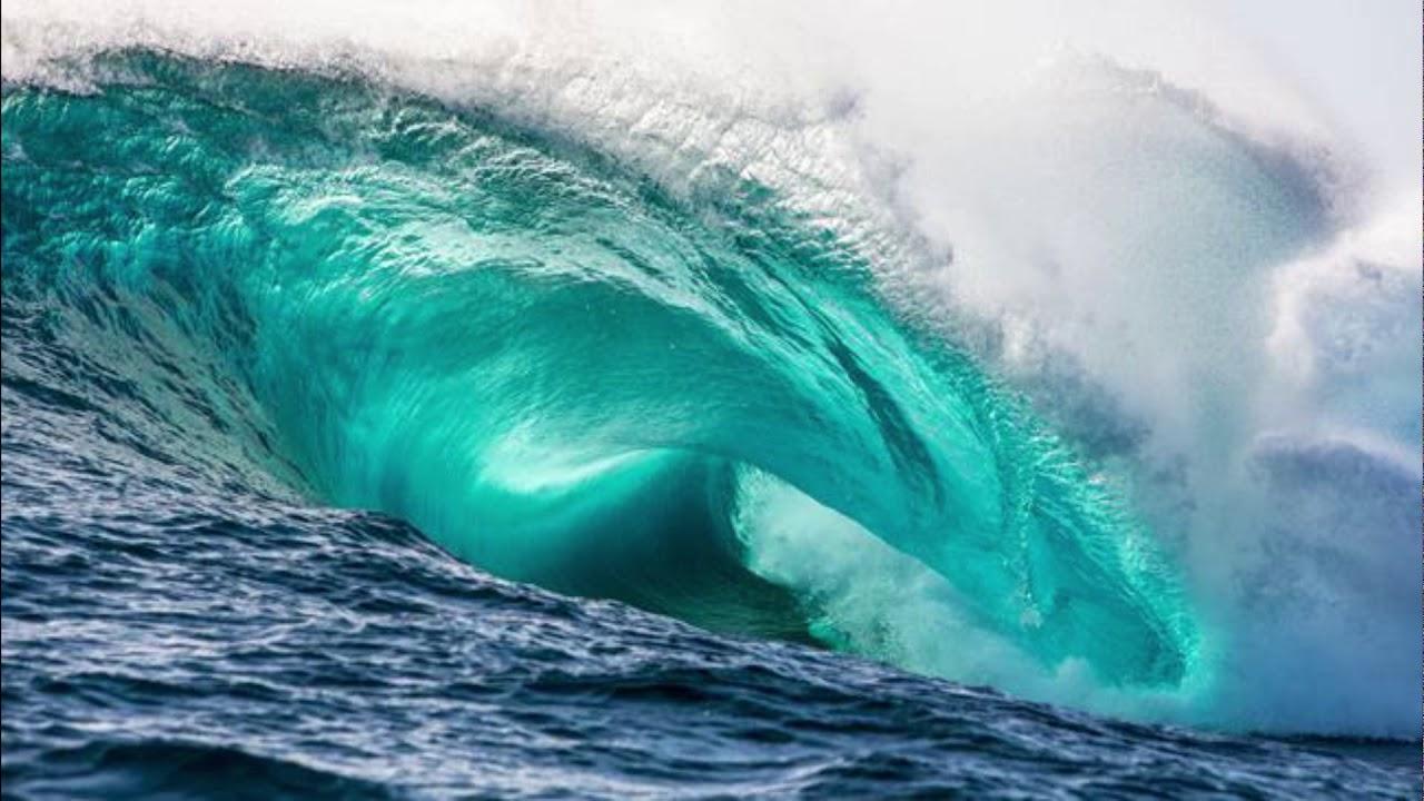 Download Piemont - Endless Sea