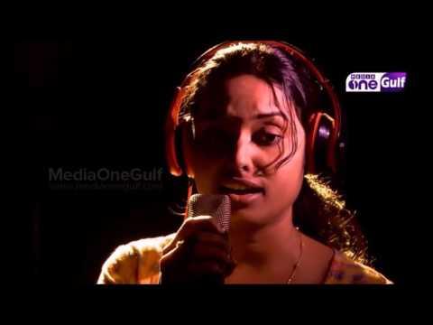 Swarna meeninte  - Vibgyor Music band