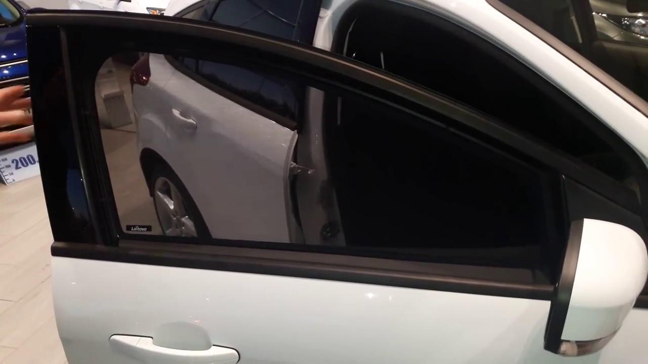 Разрешенные гбдд автомобильные шторки на окна. Доставим до адреса. 800 пунктов выдачи по всей россии.