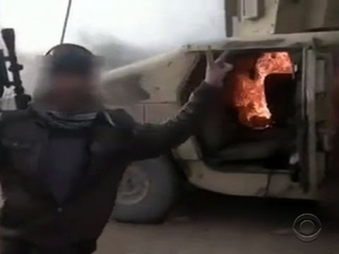 Iraqis say al Qaeda threat exaggerated