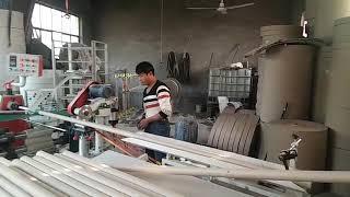 Оборудования и запасные части для производства бумаги и гофрокартона.(Втуладелательная машина)(, 2017-07-14T16:00:52.000Z)