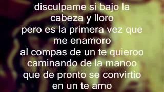 Ator Untela - Un Poema Mas   Audio...