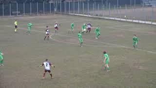 Eccellenza Girone B - Zenith Audax-Fortis Juventus 0-0