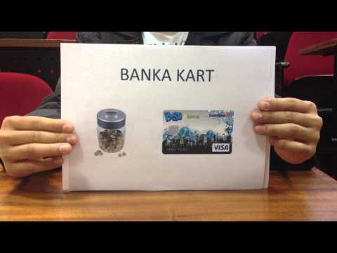 Deniz Bank - Paso Bonus