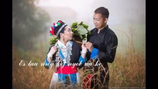 LEEJ MUAM HMOOB | Tij laug Thu