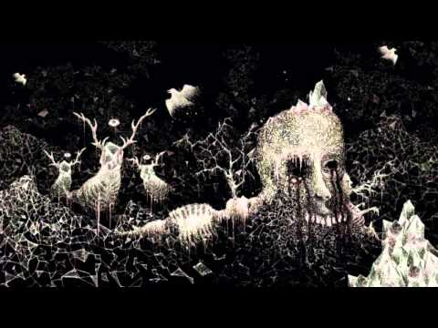 Locrian - Extinction