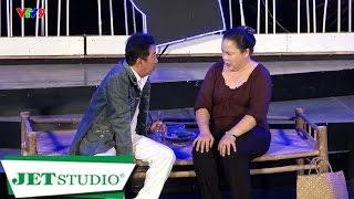 HÀI TẾT 2016 - GẶP NHAU ĐỂ CƯỜI I GÀ CÚM - Phú Quý, Khánh Nam, Lan Mập,...