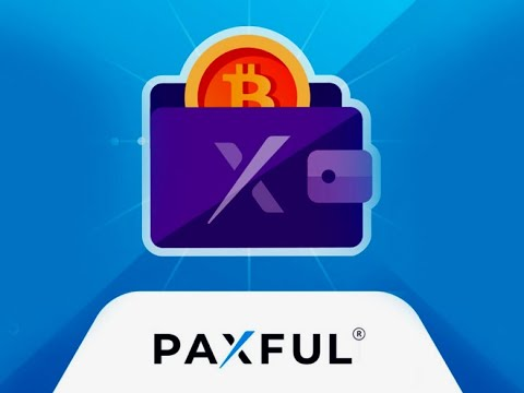 How To Buy Bitcoin On Paxful In Kenya On Your Mobile Phone