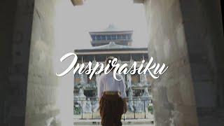Inul Daratista - Inspirasiku